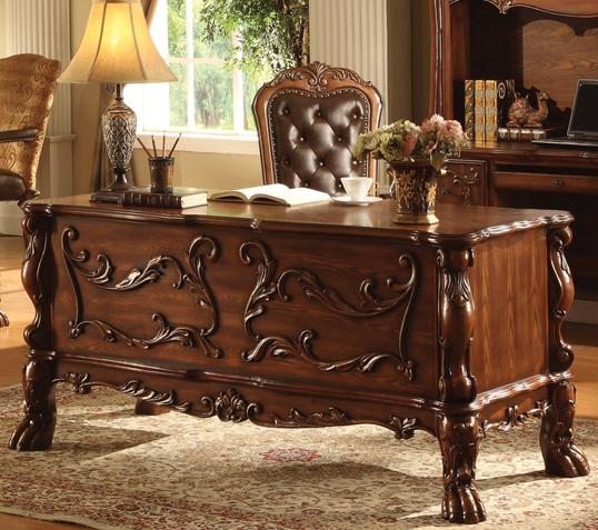 devis cr ation et restauration de meubles anciens. Black Bedroom Furniture Sets. Home Design Ideas