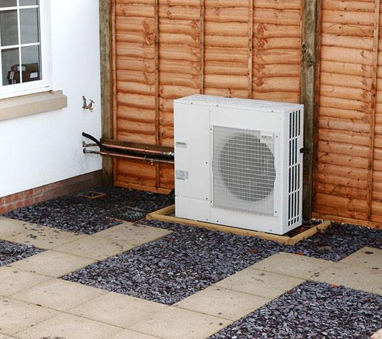 devis pompe chaleur mixte air eau. Black Bedroom Furniture Sets. Home Design Ideas