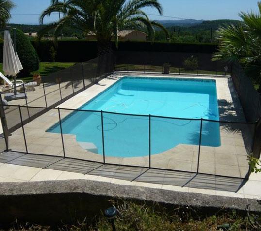 devis s curit pour piscine. Black Bedroom Furniture Sets. Home Design Ideas