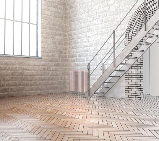 devis r novation de b timents historiques. Black Bedroom Furniture Sets. Home Design Ideas
