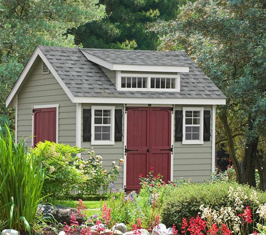 devis toiture shingle. Black Bedroom Furniture Sets. Home Design Ideas