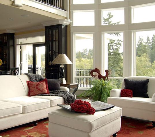 Home-Staging - Améliorer - Vendre Mieux et Plus Vite